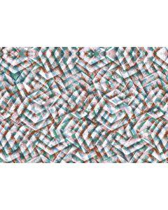 Papier peint panoramique Bohème - Bien Fait