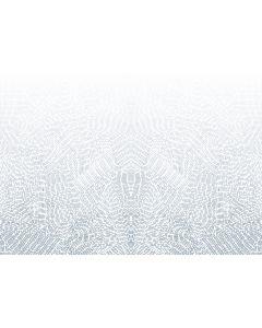 Papier peint panoramique Copenhague - Bien Fait