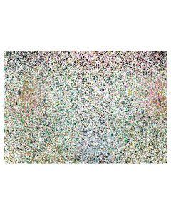 Papier peint panoramique Stardust - Bien Fait