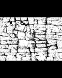Papier peint panoramique The Cave - Bien Fait