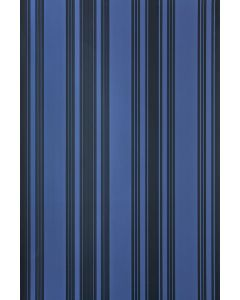 Papier peint Tented Stripe - Farrow&Ball ST13113