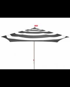 Parasol Stripesol - Fatboy