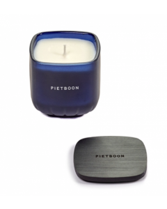 Bougie parfumée Piet Boon - Serax-Bleu