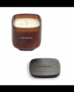 Bougie parfumée Piet Boon - Serax-Brun