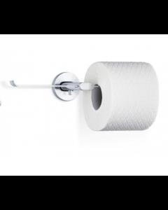 Porte-papier WC double inox Areo - Blomus