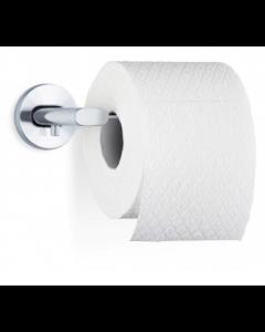 porte papier toilette poli blomus