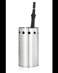Porte-parapluie inox Symbolo - Blomus