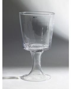 Pot vase sur pied - Serax