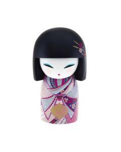 "Figurine Nozomi ""espoir"" - Kimmidoll"