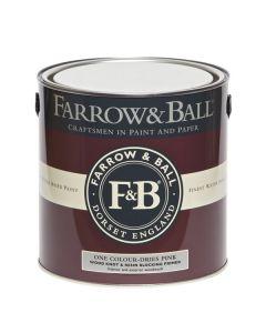 Primaire pour bois noueux et résineux - Farrow&Ball