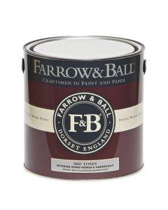 Primaire teinté pour boiseries intérieures - Farrow&Ball