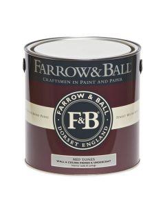 Primaire teinté pour murs et plafonds - Farrow&Ball