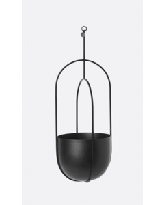 Pot suspendu Hanging Deco Pot - Ferm Living