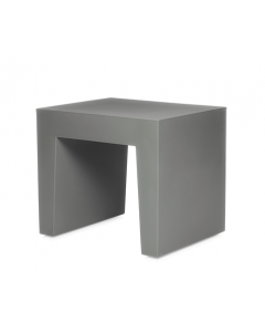 Tabouret Concrete Seat - Fatboy