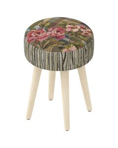 Tabouret Dotto-Miho