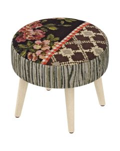 Tabouret Pisolo-Miho
