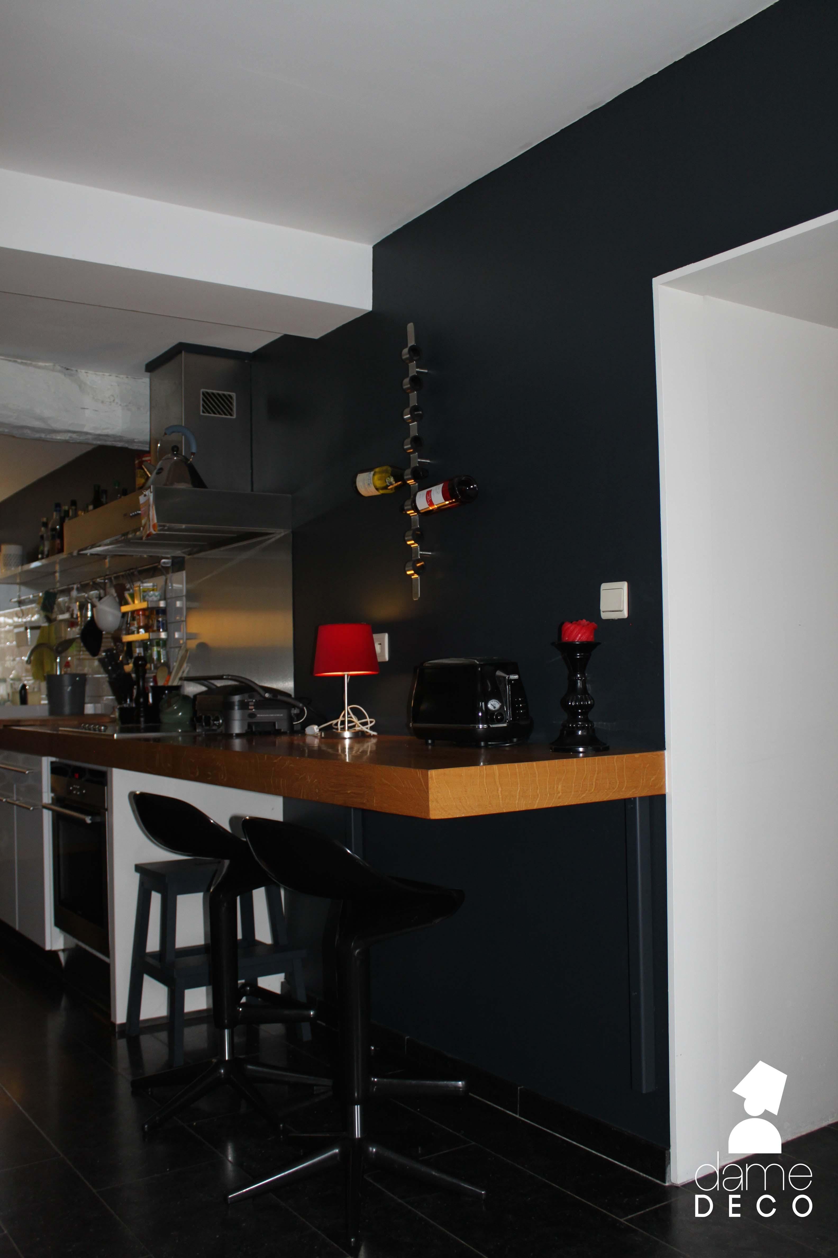 conseils couleurs cuisine maison florze