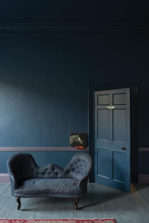 Peinture_Farrow_Ball_Stiffkey_Blue