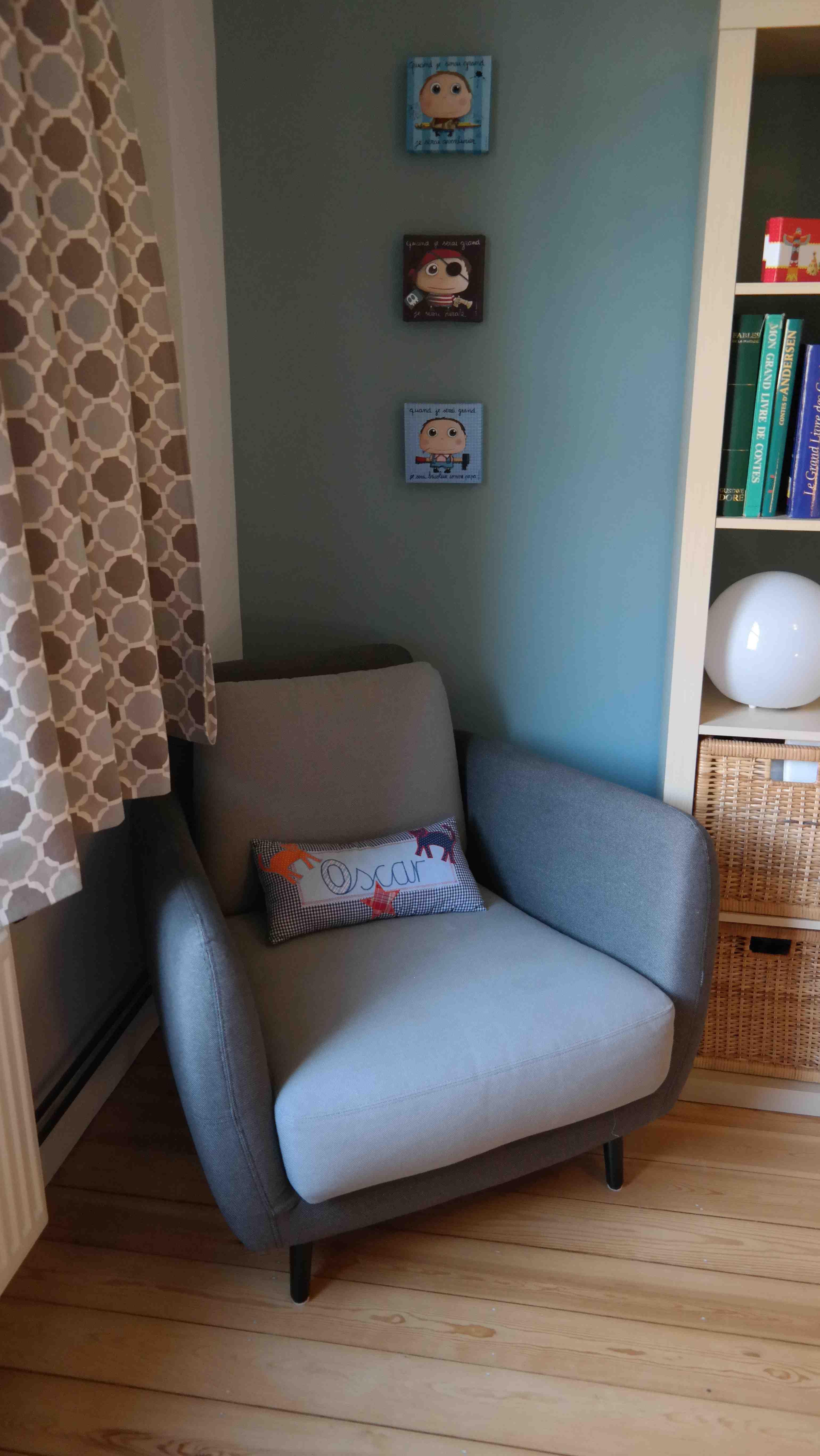 couleur oval room blue farrow&ball