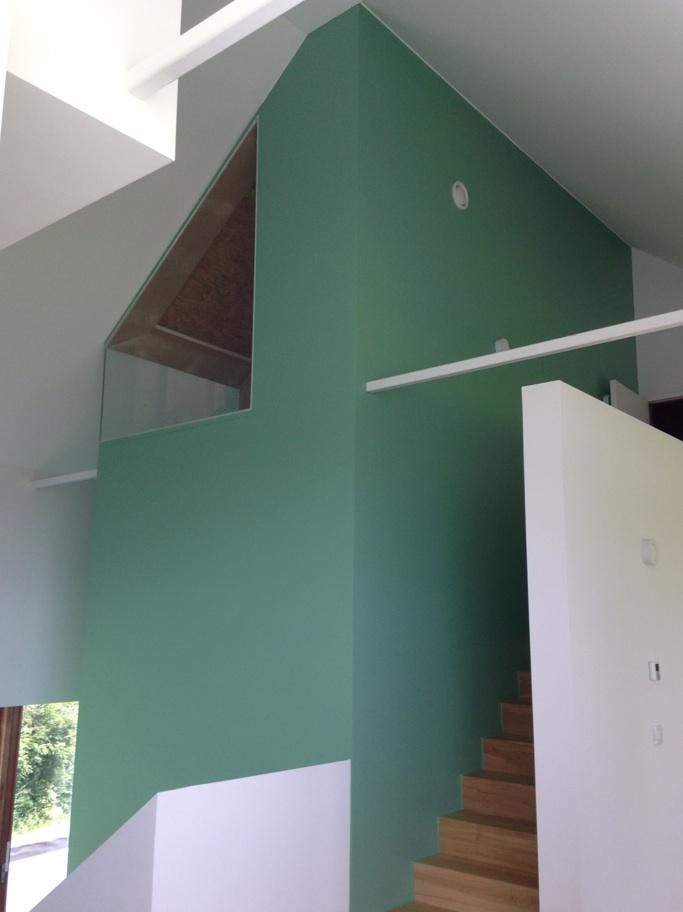 Conseils couleurs - Maison Anlier 1