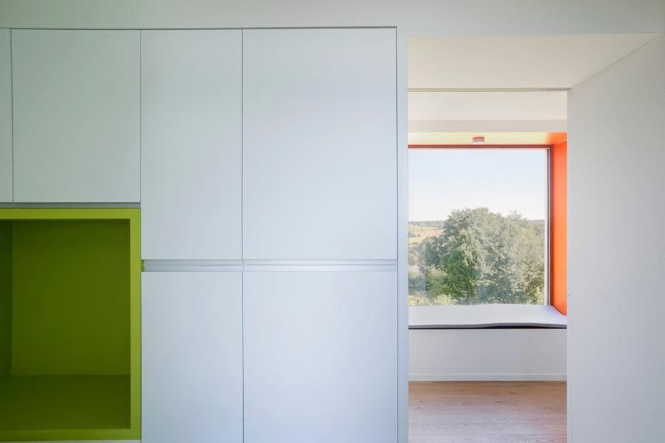 Conseils couleurs - Maison Anlier 3
